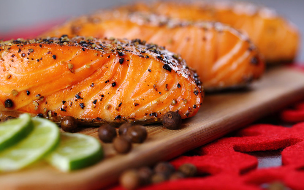grilled-salmon-ftr